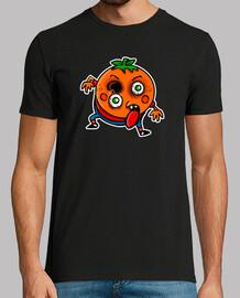 Naranj-Zombie