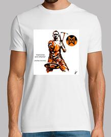 naranja montesi años uttanta