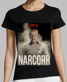NARCORR ( Chiquito vs Narcos )