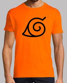 Naruto Konoha Special