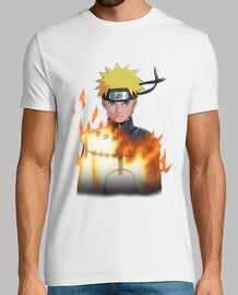 Naruto Sabio De Los 6 Caminos