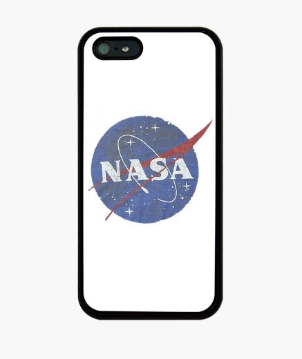 Funda iPhone NASA