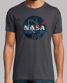 NASA apocalypse alien cru