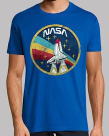 NASA couleurs cru v01