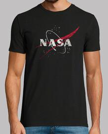 NASA Cristal Emblem
