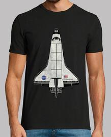 NASA Endeavour