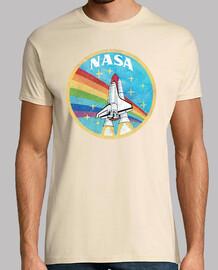 nasa rock et rainbow v02