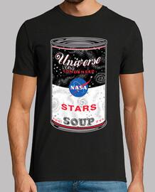 Nasa Soup
