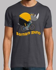 Nashorn Bernard