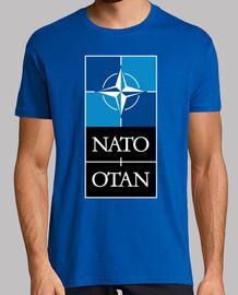 NATO - OTAN