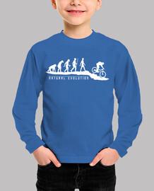 Natural Evolution Mountainbike