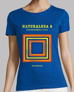 Naturaleza 6