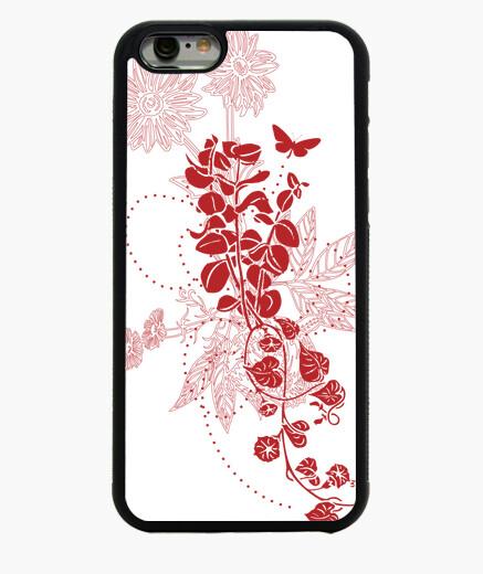 nature iphone 6s case