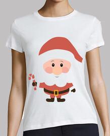 Navidad Papa Noel