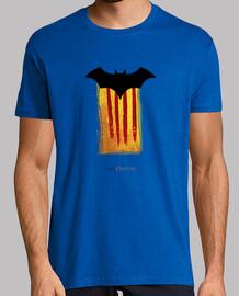 nazione valencia