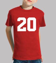 NBA 20