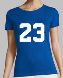 NBA 23