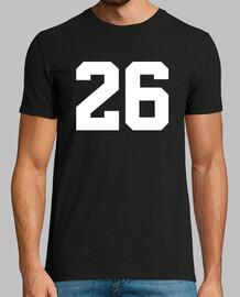 NBA 26