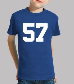 NBA 57