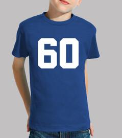 NBA 60