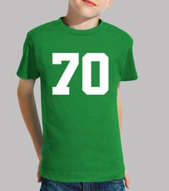 NBA 70
