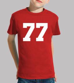 NBA 77