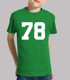 NBA 78
