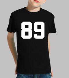 NBA 89