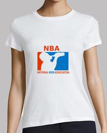 NBA birra