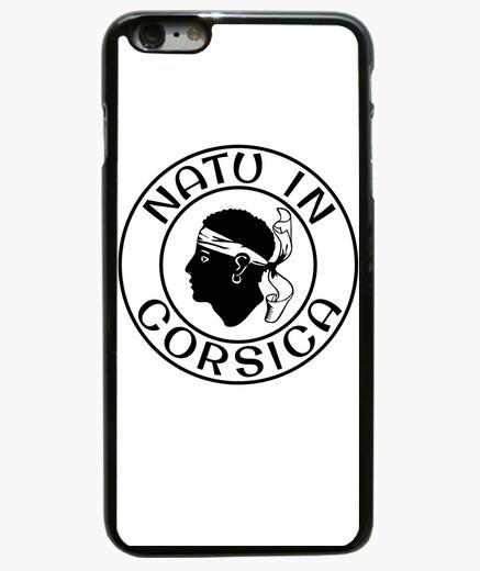 coque iphone 6 corsica