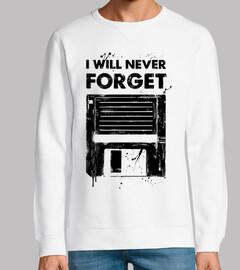 ne jamais oublier 1