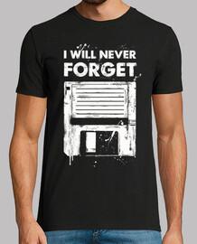 ne jamais oublier 2