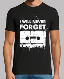 ne jamais oublier 3