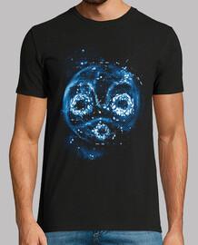 nebulosa mononoke
