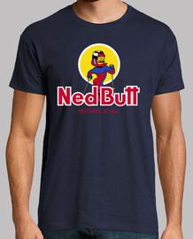 Ned Butt