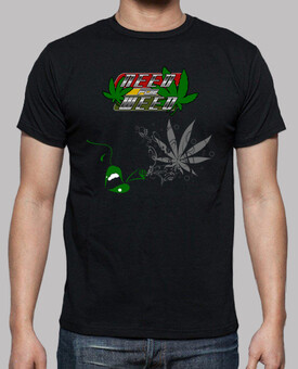 Need For Weed