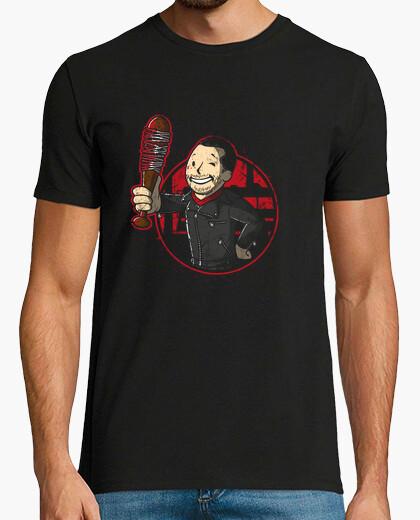 Negan boy t-shirt
