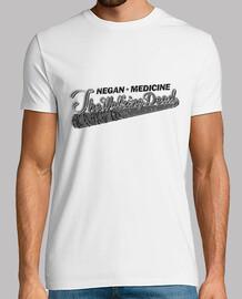 Negan Medicine
