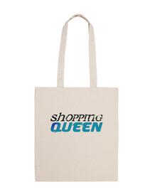 negozi queen blu