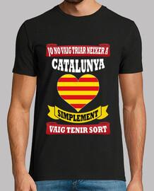 neixer catalonia sort