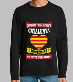 Neixer Catalunya Sort
