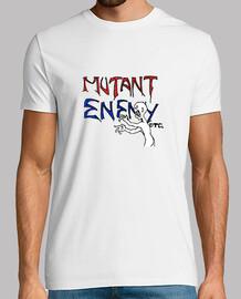nemico mutante