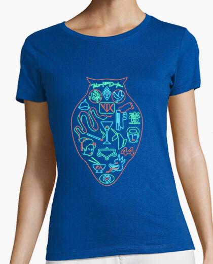 Neon 2019 t-shirt