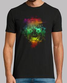 neon skully