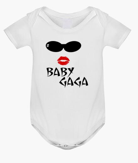 Abbigliamento bambino neonato