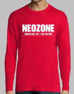 Neozone.org : L'invention / innovation du jour