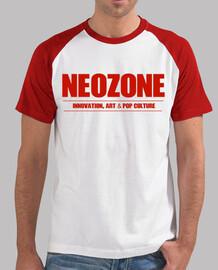 neozone.org: linvention / día de la innovación