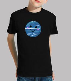 Neptuno Cool - Planetas