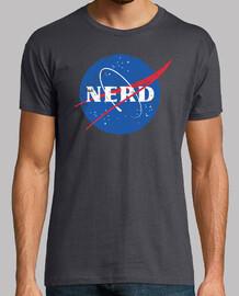 NERD NASA