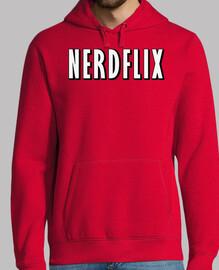 nerdflix